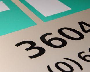 _DSC6980-small